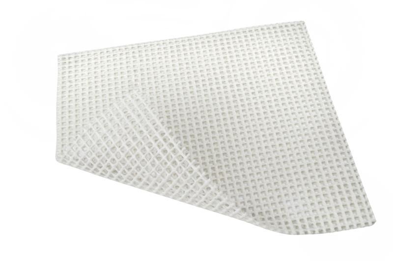 antirutschmatte anti rutsch matten bei antirutschmatten welt. Black Bedroom Furniture Sets. Home Design Ideas